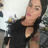 paolal841312's profile photo