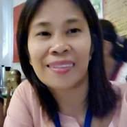 kitchiee's profile photo
