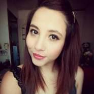 sonier885692's profile photo