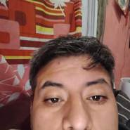 jonathana294007's profile photo