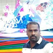 muthuk63's profile photo