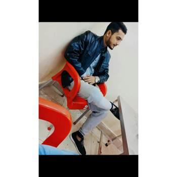 naveedq804739_Sindh_Bekar_Erkek