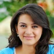 sara893772's profile photo