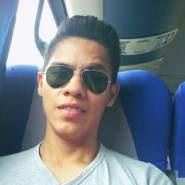 mik1113's profile photo