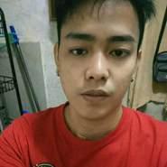 robies728491's profile photo