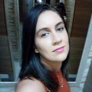 juliag195890's profile photo