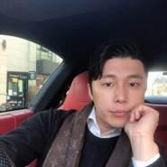 ericl97's profile photo