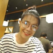 luffyd596847's profile photo