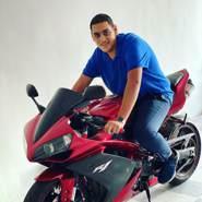 youssef659844's profile photo