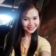 marjo18's profile photo