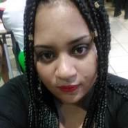 shadanna's profile photo