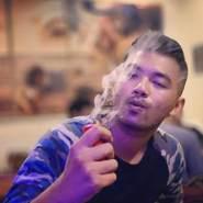 joej401829's profile photo