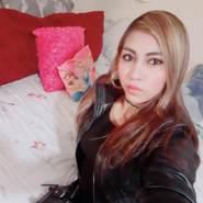 briseidaf907783's profile photo