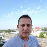collinsfrank5667's profile photo