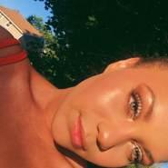 shattanicole's profile photo