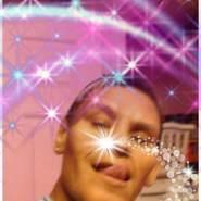 mariej420804's profile photo
