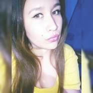 catherineeG's profile photo
