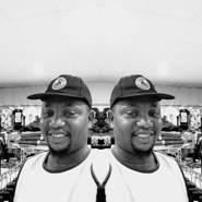 jamesbenn338369's profile photo