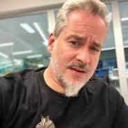 robertwal3's profile photo