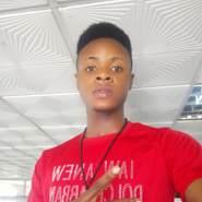 frankm384484's profile photo
