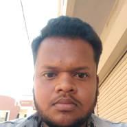 abhisheka670101's profile photo