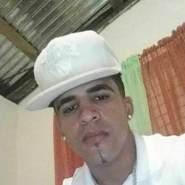 yefrib758356's profile photo