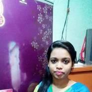 saritag637508's profile photo