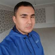 shamsi558125's profile photo