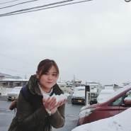 yenn600's profile photo