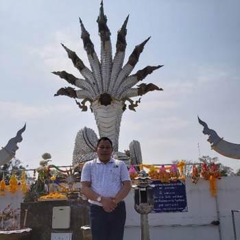 user_bzvh15_Krung Thep Maha Nakhon_Độc thân_Nam