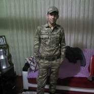 ibrahima995270's profile photo