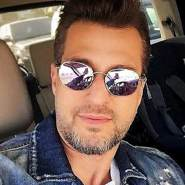 john172423's profile photo