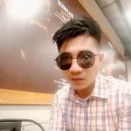 ranggac37's profile photo