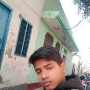 dilshan23527's profile photo