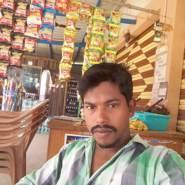 afroza205945's profile photo