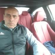 allanf128's profile photo