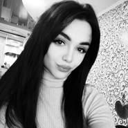 Semra_elizde2222's profile photo