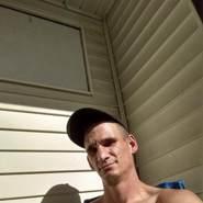 davide17022's profile photo