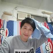 suriyontajit's profile photo
