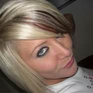 becca684580's profile photo