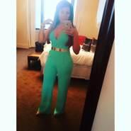 veronicaharris06's profile photo