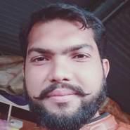 ranaa61's profile photo