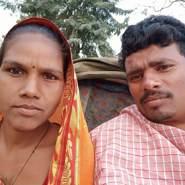 satatharal's profile photo
