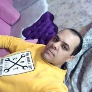aymant254338's profile photo