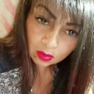 sarhait's profile photo