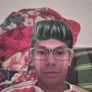 shohelr580574's profile photo