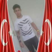 salihc751840's profile photo