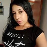 elliana179037's profile photo