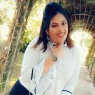 hibaElmaryoula's profile photo