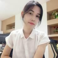 user_dh75108's profile photo